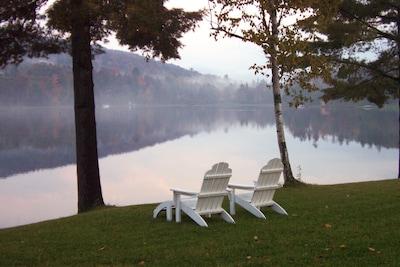 Eden, Vermont, United States of America