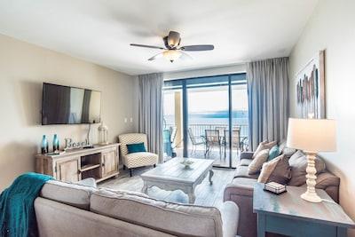 Summer House, Orange Beach, Alabama, United States of America