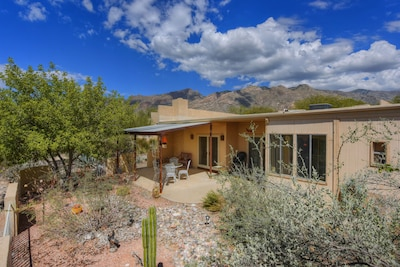 Viewpointe, Tucson, Arizona, United States of America