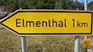 OT Elmenthal
