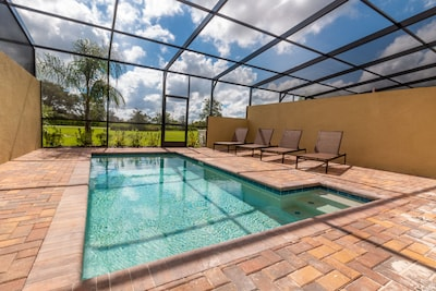 Solterra Resort, Loughman, Florida, United States of America