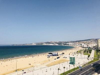Hajreien, Région de Tanger-Tétouan-Al Hoceïma, Maroc