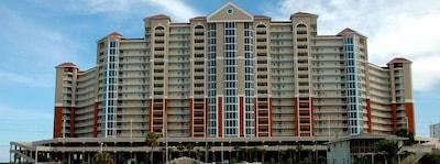 Lighthouse Condominium