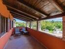 Fenster, Pflanze, Gebäude, Schatten, Holz, Interior Design, Veranda, Fussboden, Strahl, Grundeigentum