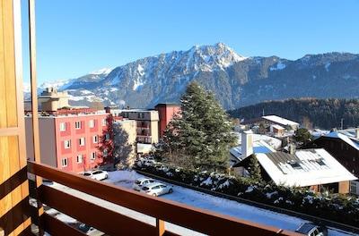 District d'Aigle, Canton de Vaud, Suisse