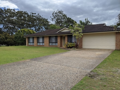 Tuncurry, New South Wales, Australia