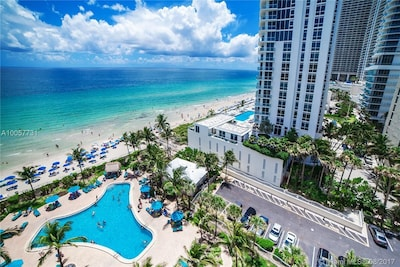 The Tides, Hollywood, Florida, United States of America