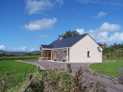 Emlaghmore, Kerry Provinz, Irland