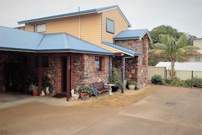 Adventrueland Park, Esperance, Western Australia, Australia