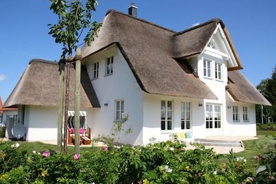 Rosenhagen, Mecklenburg-Vorpommern
