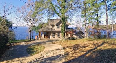 Sabine Parish, Louisiana, United States of America