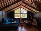 TreeTop House Studio