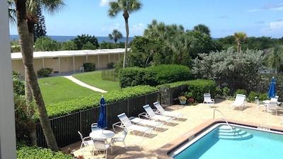 Bay Tree Club, Siesta Key, Florida, United States of America