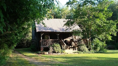 Lake Purdy, Birmingham, Alabama, United States of America