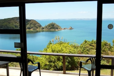 Whatuwhiwhi, Karkari Peninsula, Northland, New Zealand