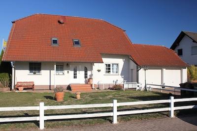 Κυβερνητική Περιοχή του Κάσελ, Hessen, Γερμανία
