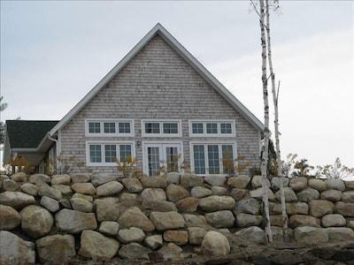Mill Cove, Nova Scotia, Kanada