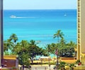 panorama-tic ocean view from your 3 bed room lanais