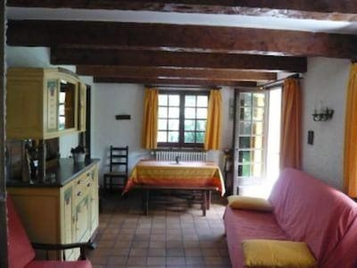 La Salle Les Alpes: appartamento - La Salle les Alpes