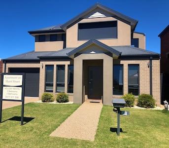 Yarrawonga, Victoria, Australië