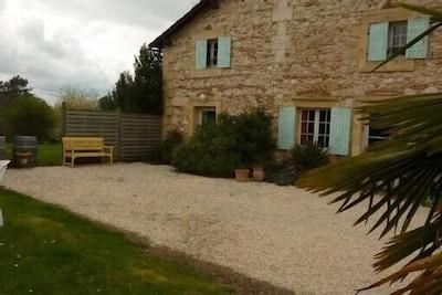 Bergerac Maison des Vins, Bergerac, Dordogne, France