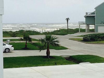 Pirates Beach, Galveston, Galveston County, Texas, USA