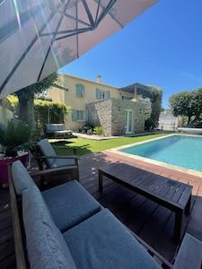 Oletta, Haute-Corse, France