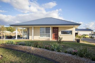 Borenore, New South Wales, Australia