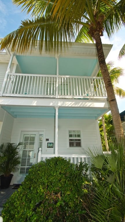 10 Best Vrbo Vacation Rentals In Key West Old Town Florida Trip101 23,614 likes · 512 talking about this. vrbo vacation rentals in key west
