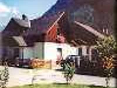 Haus Jodler