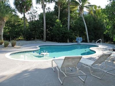 Boca Grande Marina, Boca Grande, Florida, United States of America