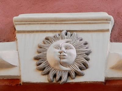 Encantadora casa en el centro histórico de Frejus, cerca de la impresionante playa de arena