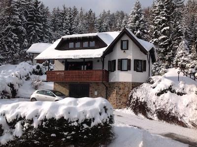 Schmiede von Ošlak, Zreče, Slowenien