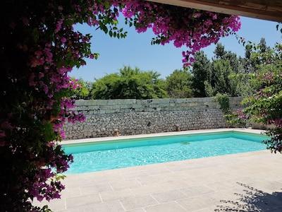 Surano, Puglia, Italy