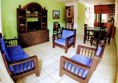 La Misión, Cancún, Quintana Roo, Mexiko