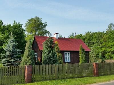 Wielun, Woiwodschaft Łódź, Polen