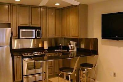 Kitchenl