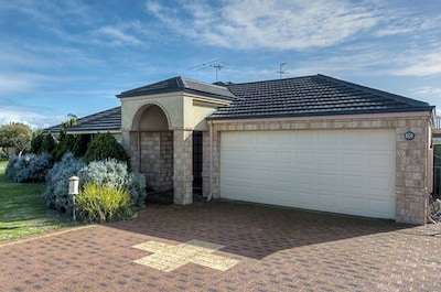 San Remo, Perth, Western Australia, Australia