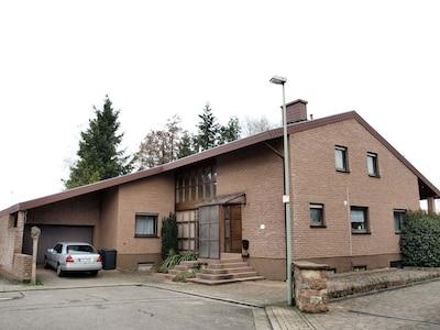 Roschbach, Rheinland-Pfalz