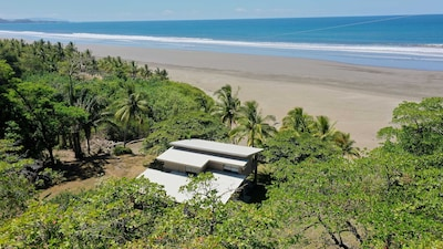 Playa Bejuco, Bejuco, Guanacaste, Costa Rica