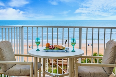Tom Renick Park, Ormond Beach, Florida, USA