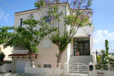 Almyrida, Apokoronas, Crete, Greece