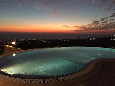 Tsada, Cyprus