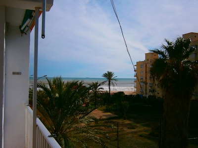 Albufera, Valencia, Valencian Community, Spain