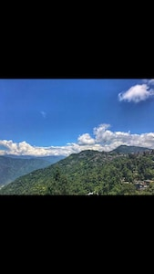Samdruptse, Namchi, Sikkim, Indie