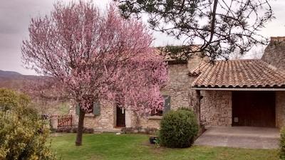 Ventoux Sud, Vaucluse (department), France