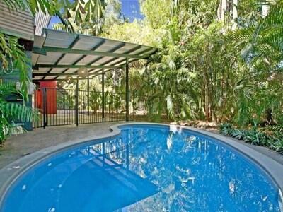 Malak, Darwin, Northern Territory, Australia