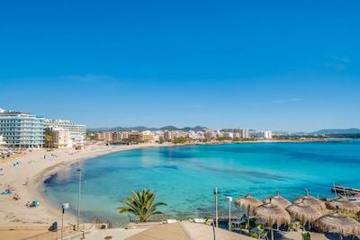 Son Más, Mallorca