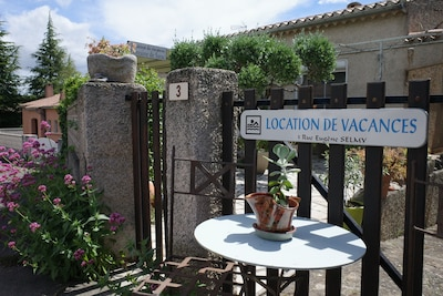 Clermont-l'Hérault, Hérault (département), France
