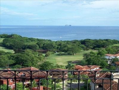 Paraiso, Guanacaste, Costa Rica
